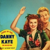 The Danny Kaye Show LP ((1963) Complete Album) by Danny Kaye