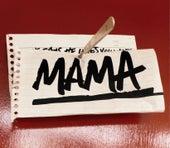 Mama von Plan B