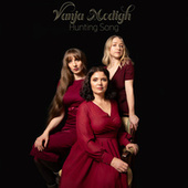 Hunting Song von Vanja Modigh
