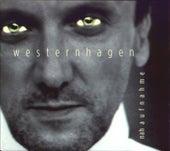Nahaufnahme von Westernhagen