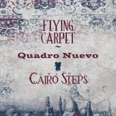Flying Carpet von Quadro Nuevo