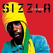 I-Space by Sizzla