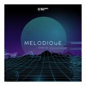Melodique, Vol. 2 de Various Artists