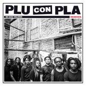 No Más Velorio (Remixes) de Plu Con Pla