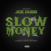 Slow Money von Joe Dubb