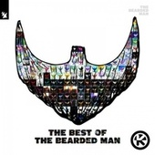 The Best of the Bearded Man von Various Artists