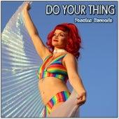 Do Your Thing de Bill Rowe