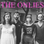 The Onlies de The Onlies