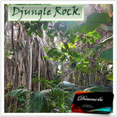 Djungle Rock by Ritchie