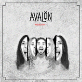 Reborn de Avalon