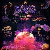 3000 Realms by Nikhil Beats