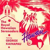 Hawaii by The Royal Hawaiian Serenaders