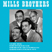 Souvenir Album de The Mills Brothers