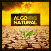 Algo Natural by Kulto Kultibo