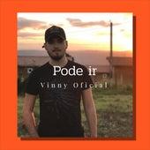 Pode Ir by Vinny