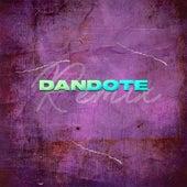 Dandote (Remix) de Sebaa Maza