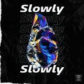 Slowly by Gørdinho Beats