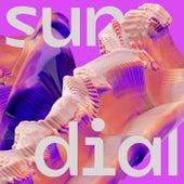 Sundial by Bicep