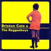 Brixton Cats & The Reggaeboys de Various Artists
