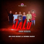 Show Versatil (En Vivo Desde la Bomba Radio) de Jalú