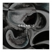 Organic Creations Issue 26 by Various Artists