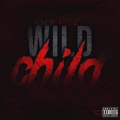 WILDCHILD EP VOL 1 by Kino