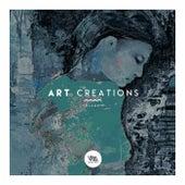 Art Creations, Vol. 5 von Various Artists