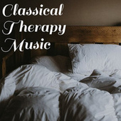 Classical Therapy Music by Arthur Rodzinski