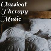 Classical Therapy Music van Arthur Rodzinski