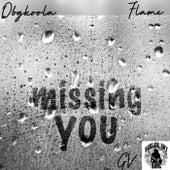 Missing You de OBG_Koola
