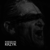 Krzyk von Borderline