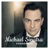 Standards von Michael Sinatra