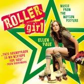 Roller Girl - ManchmaI Ist Die Schiefe Bahn Der Richtige Weg de Various Artists