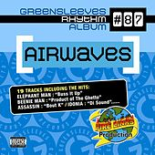 Airwaves von Various Artists