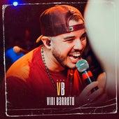 Vini Barreto (Ao Vivo em Campo Grande) (Cover) von Vini Barreto