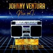 Mix Vol 1 de Jandy Ventura