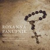 Panufnik : Westminster Mass, Douai Missa Brevis & Christmas Carols de Roxanna Panufnik