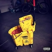 CLEAN IT UP by B.G.