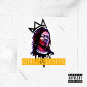 King Sklusive by Goofy A.K.A Sklusive
