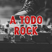 A Todo Rock de Various Artists