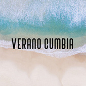 Verano Cumbia de Various Artists