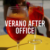 Verano After Office by Various Artists