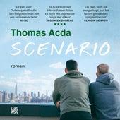 Scenario van Thomas Acda