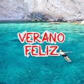 Verano Feliz de Various Artists