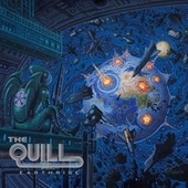 Earthrise von The Quill