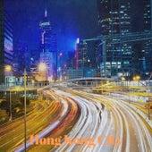 Hong Kong City by Various Artists