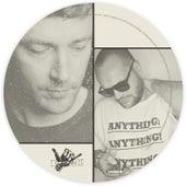 Good Times on the Reg EP by Till Von Sein