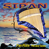 Pan Flute. The Best Songs vol. II by Eternal