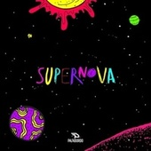 Supernova de Pasabordo