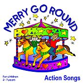 Merry Go Round by Various Artists